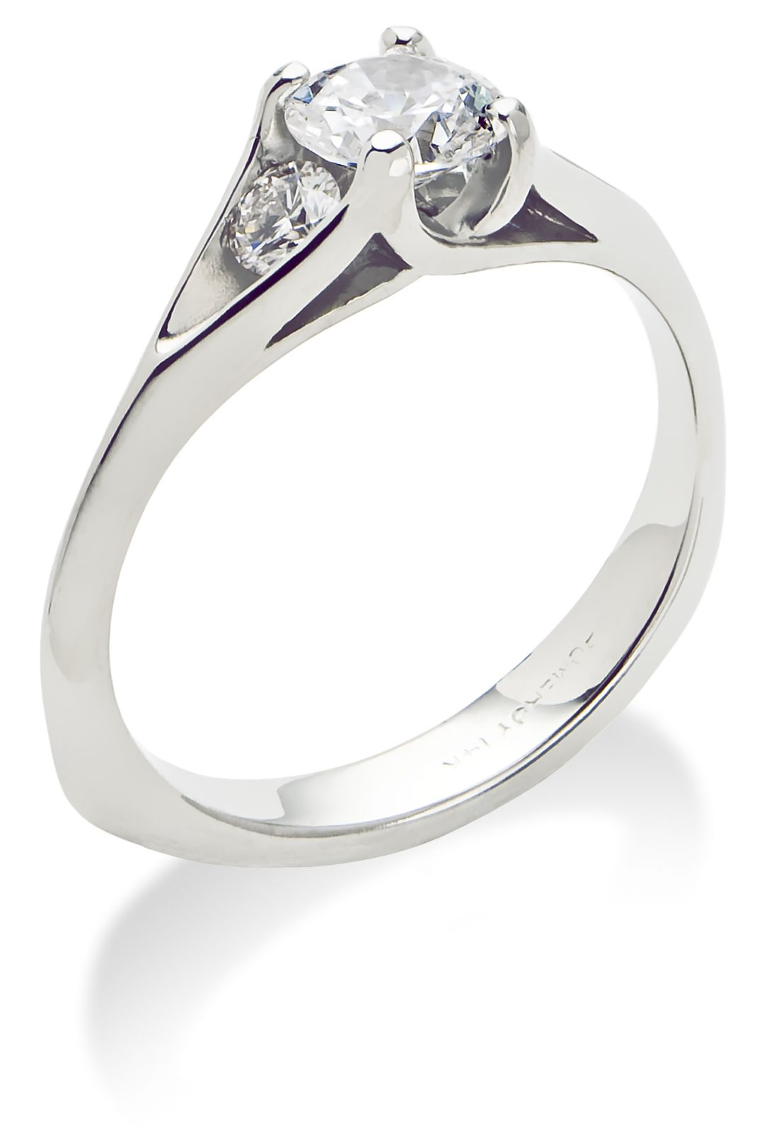 practical ethical sustainable ethically sourcing rings diamonds sourced rosecut a wedding