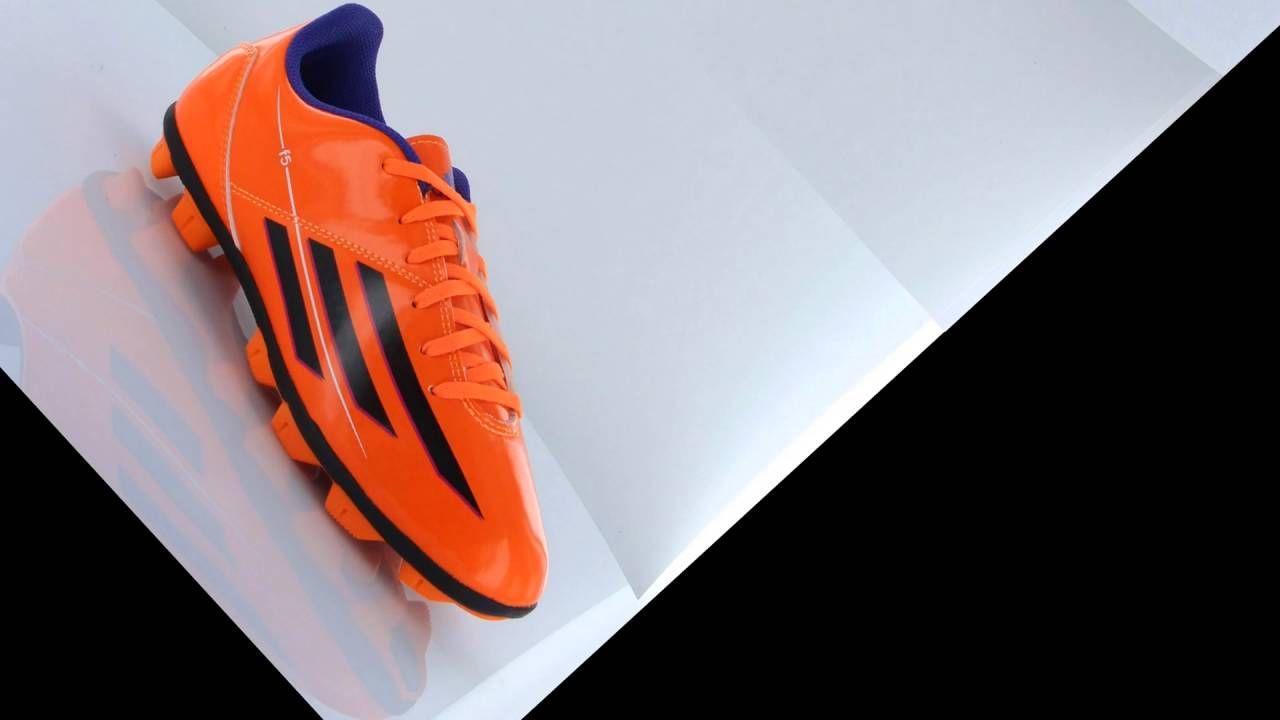 Adidas çocuk bebek F5 Trx Hg J futbol ayakkabı modeli http://www.vipcocuk.com/cocuk-futbol-ayakkabisi vipcocuk.com'da satılan tüm markalar/ürünler Orjinaldir ve adınıza faturalandırılmaktadır.  vipcocuk.com bir KORAYSPOR iştirakidir.