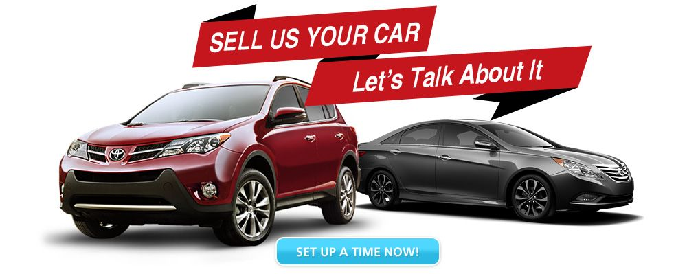 sell your old or used car in parramatta and get the free pickup or rh pinterest com
