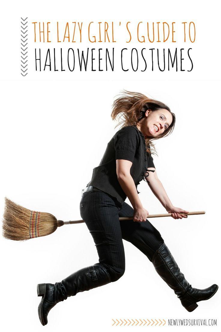 easy halloween costumes for women   costume ideas   pinterest