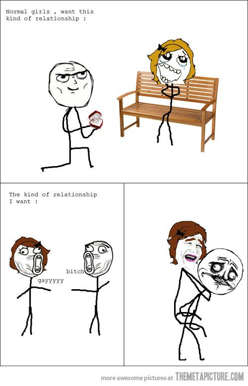 My Kind Of Relationship Funny Relationship Funny Relationship Memes Funny Pictures
