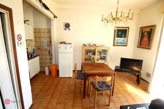 Appartamento in vendita a Firenze, Via Aretina 35044064