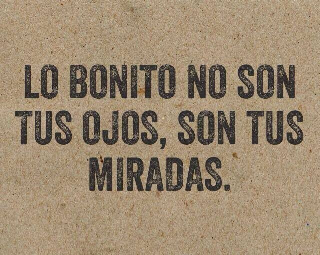 E X A C To Frases Quotes Pinterest Amor Frases Y Frases De Amor