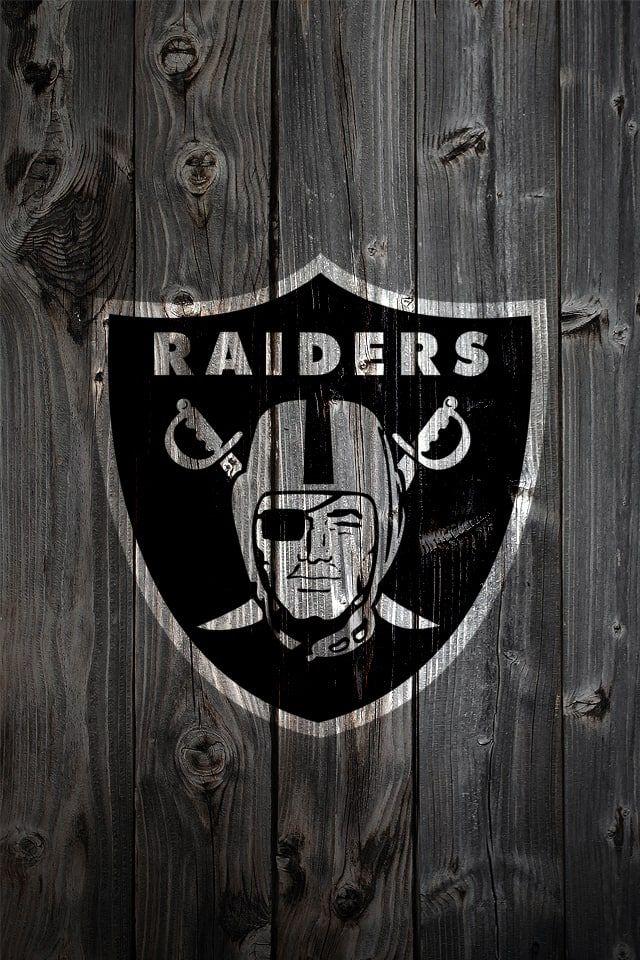 Pin on Raiders girls