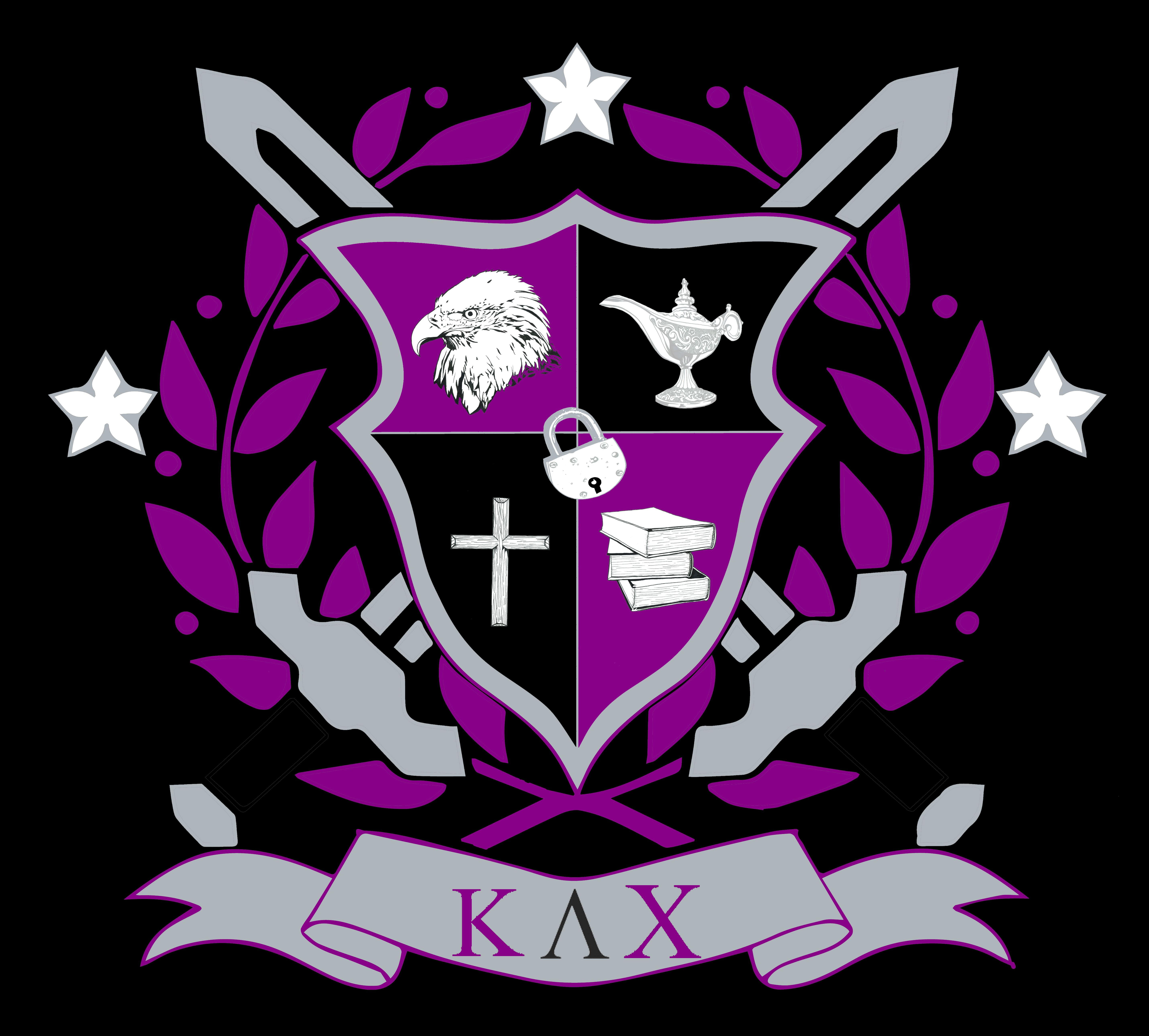 Alpha Party Psi Alpha And Kappa Alpha Phi
