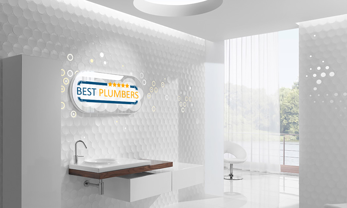 How To Find The Best Plumbers Near You Guaranteed Media Press Release 29 10 2019 No Matter Who You Are What Y Plumber Plumbers Near Me Plumber Marketing