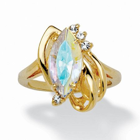 25++ Palm beach jewelry direct charge viral