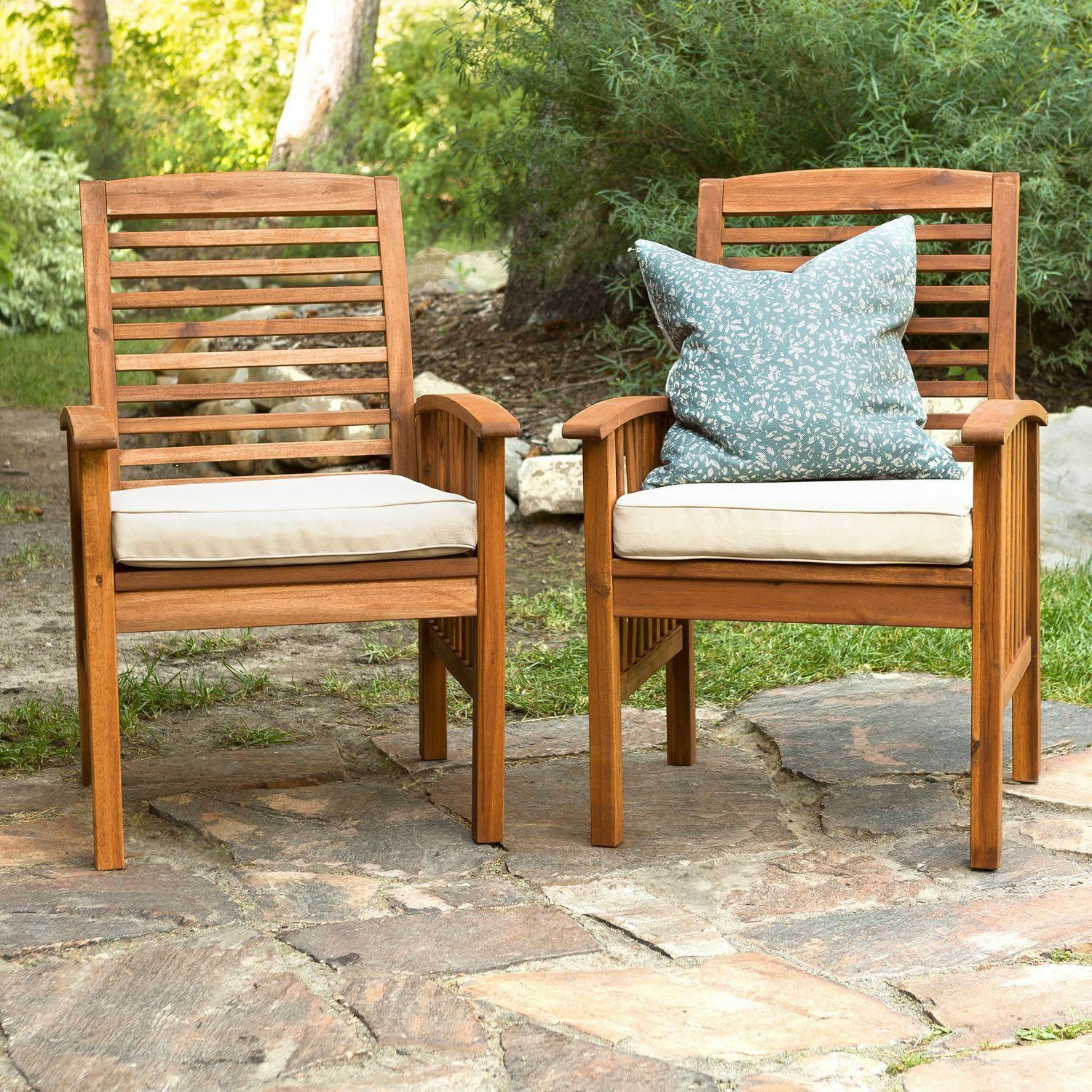 Have a peek at these men patio furniture Wood patio