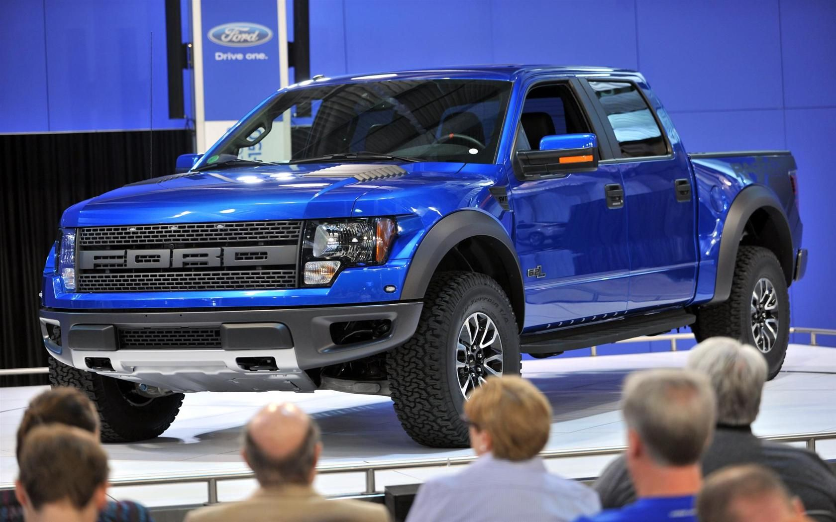 Ford svt f 50 raptor truck right hand drive conversion classic prototype us cars pinterest raptor truck ford svt and ford raptor
