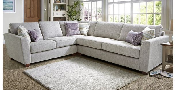 Elodie Clearance 2 Seater Sofabed Storage Footstool Opera Dfs 3 Seater Sofa Bed Sofa Come Bed 2 Seater Sofa