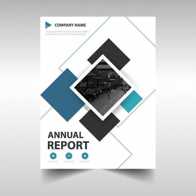 Image result for modern report cover designs resource guide