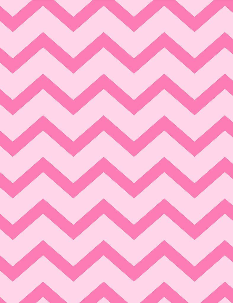 Pattern Red And Pink Chevron Backdrop For Photography #pinkchevronwallpaper