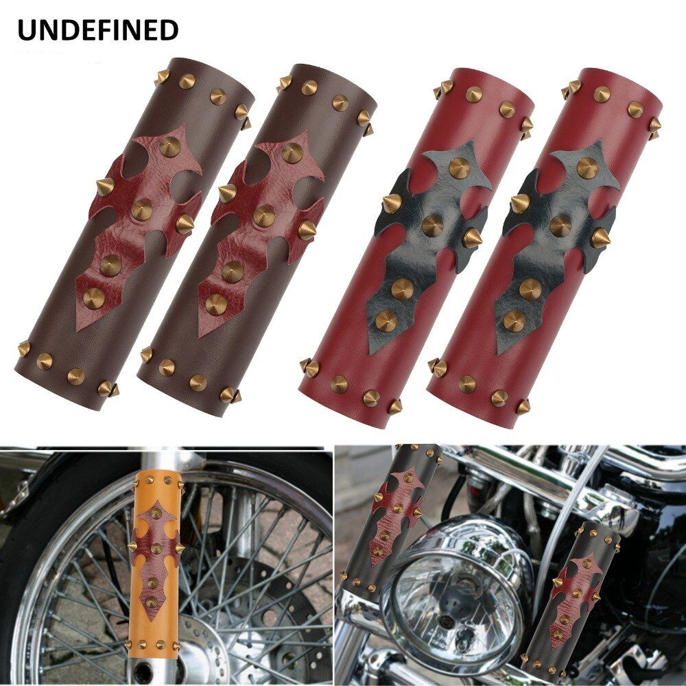 Red Handlebar Drink Holder Fit For Yamaha Kawasaki Suzuki Honda Cruisers Chopper