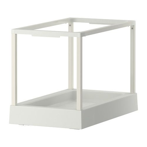 Shop For Furniture Home Accessories More Ikea Kitchen Interior Ikea Ikea Kitchen