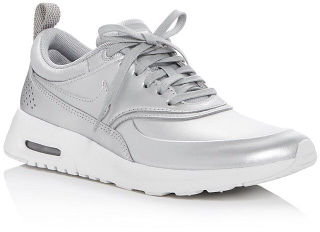 separation shoes b0cc4 d8b16 Good color, quality, and style, it s Nike and you can find them at  Bloomingdales