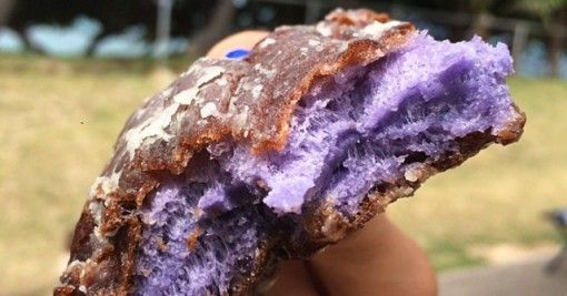 Celebrate National Donut Day With These 10 Exotic Donut Flavors | Pixable