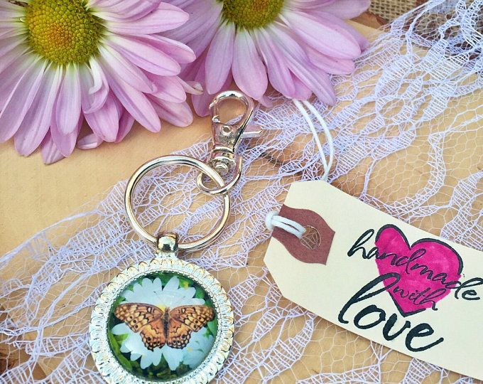 Browse unique items from NaturesEmbraceGifts on Etsy, a global marketplace of handmade, vintage and creative goods.