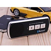 Bluetooth гарнитура для использования в автом... – RUB p. 809,33