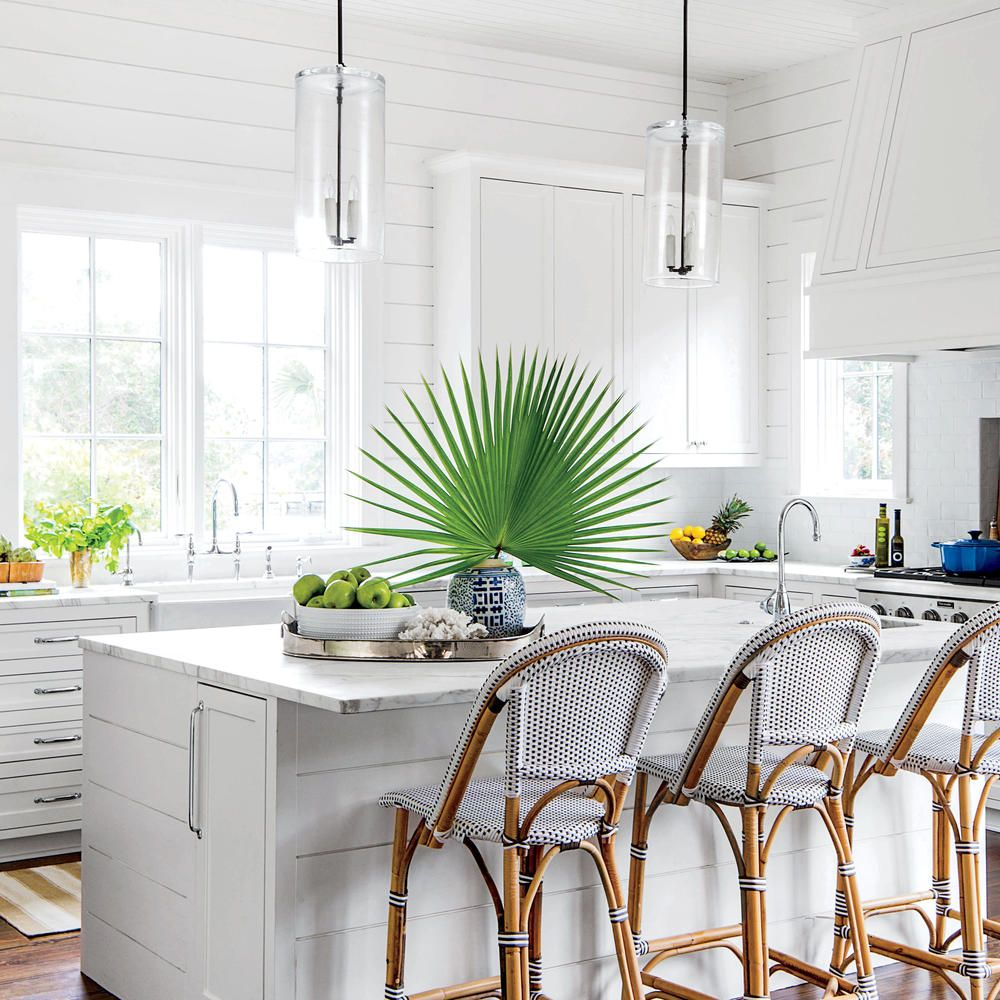 The Easiest Way To Renovate Your Kitchen: Sneaky Ways To Make Your Kitchen More Livable