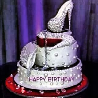 happy birthday shannon images Google Search I Wish You Happy