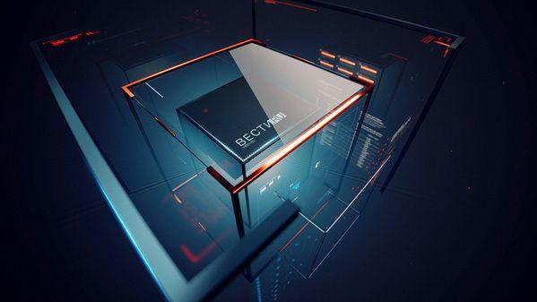 Vesti.Ru on the Behance Network - via http://bit.ly/epinner