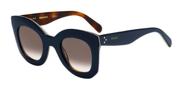 191e0901039 Celine CL 41093 S Marta 273 Z3 Sunglasses
