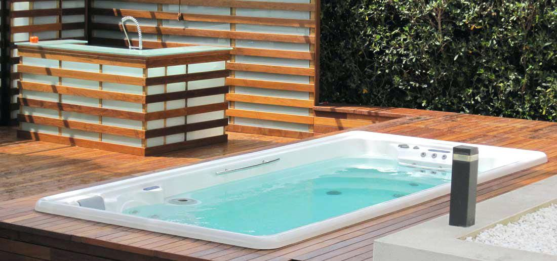 Built In Swim Spa 3 Amazon Spa Videos With Inground Swim Spa Prepare Inground Swim Spas Sydney Inground Swim Spas Swim Spa Pool
