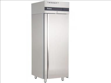 UPRIGHTSINGLEDOORFREEZER Upright freezer, Freezer