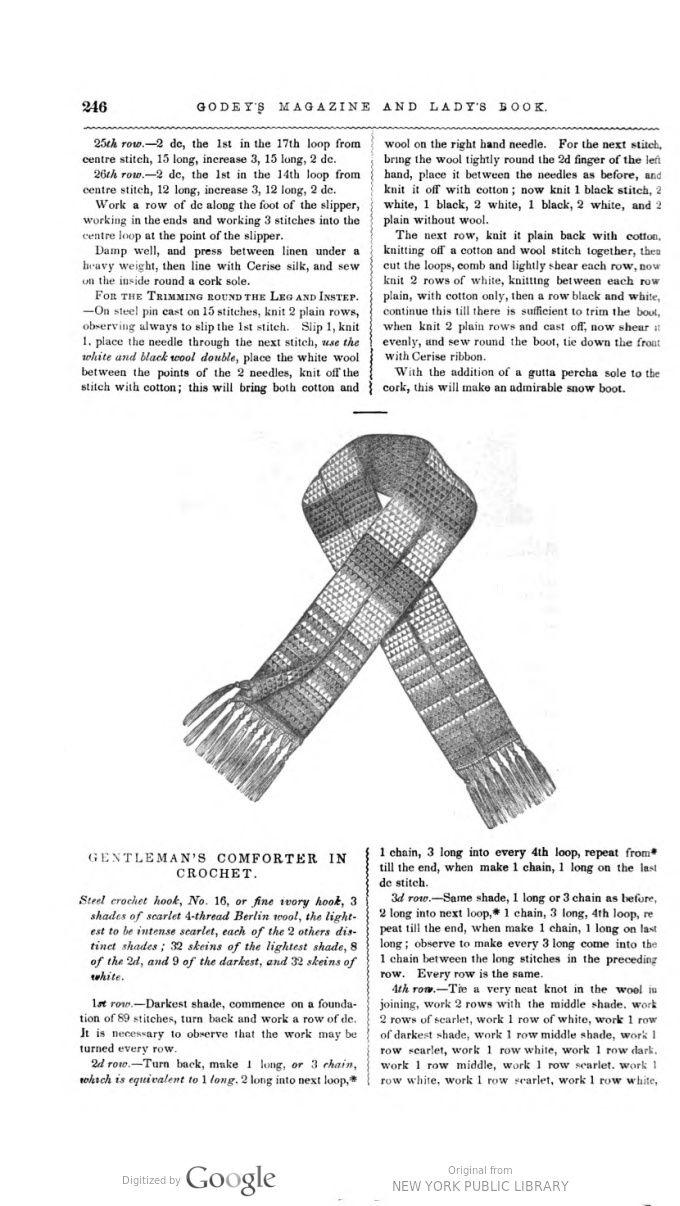 Godey\'s magazine. 41 Oct 1850, p 246 | Civil War Women\'s Fashion ...