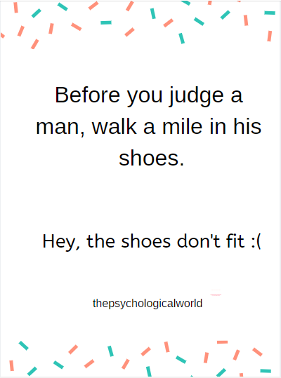 Quotes Funny Quotes Psychology Quotes Psychology Facts