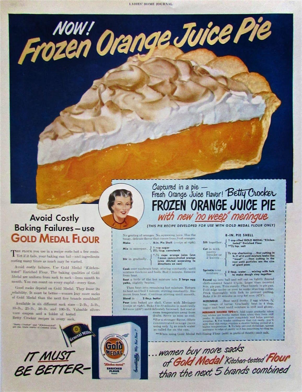 vintage juice print ads - Google Search | ideas walls | Pinterest ...