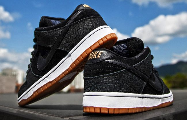 the best attitude 1dcdb a28a9 Nike SB Dunk Low
