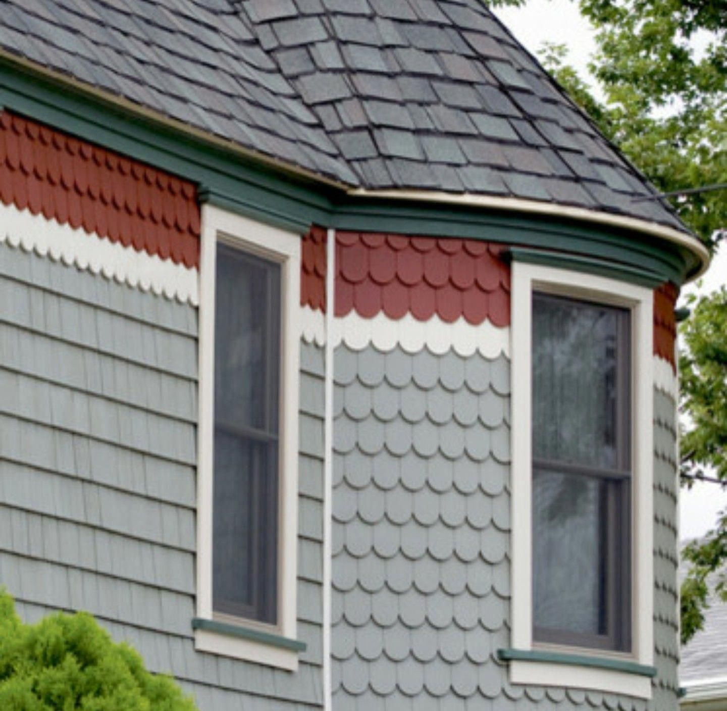 Remodelingamanufacturedhome House Paint Exterior Vinyl Siding Build Your Own House