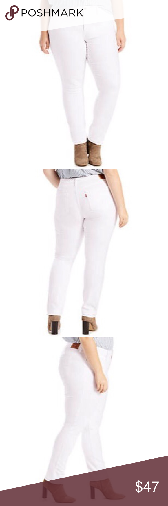 2019 year for women- 10 plus amazing sized picks for spring