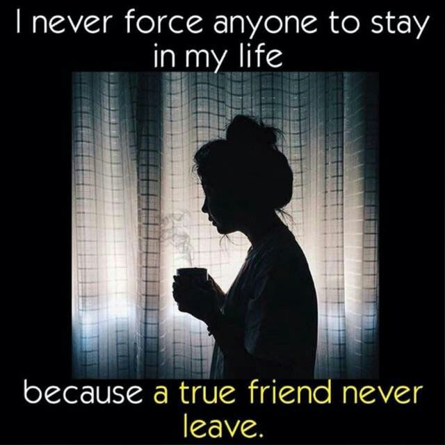 Miss Yu My Friend Beatzz Friends Friendship Quotes Quotes