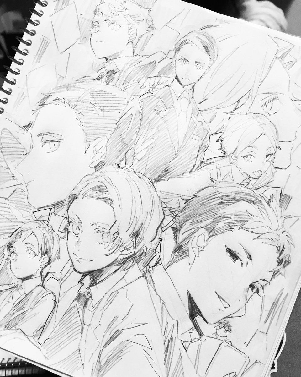 (1) Twitter (With images) Anime sketch, Sketches, Anime