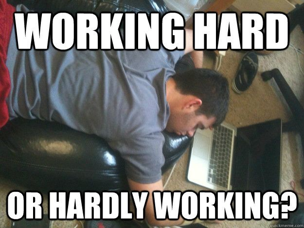 Funny Memes Of Work : Work memes google search at work funny memes