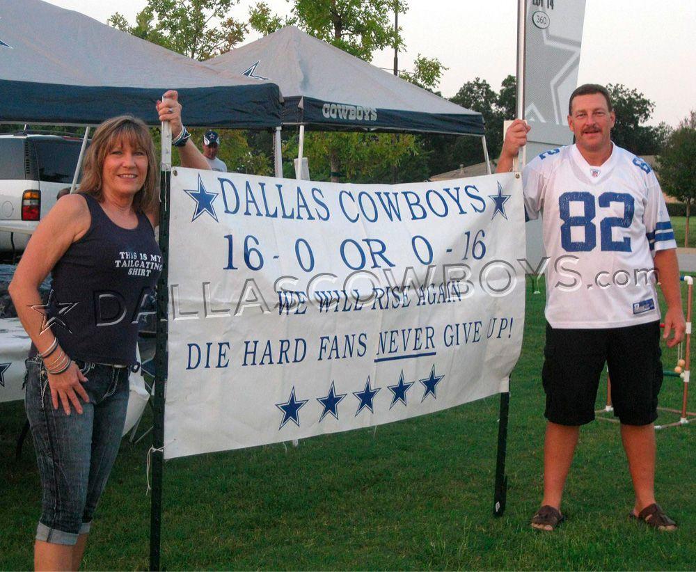 True Blue Dallas Cowboys Dallas Cowboys