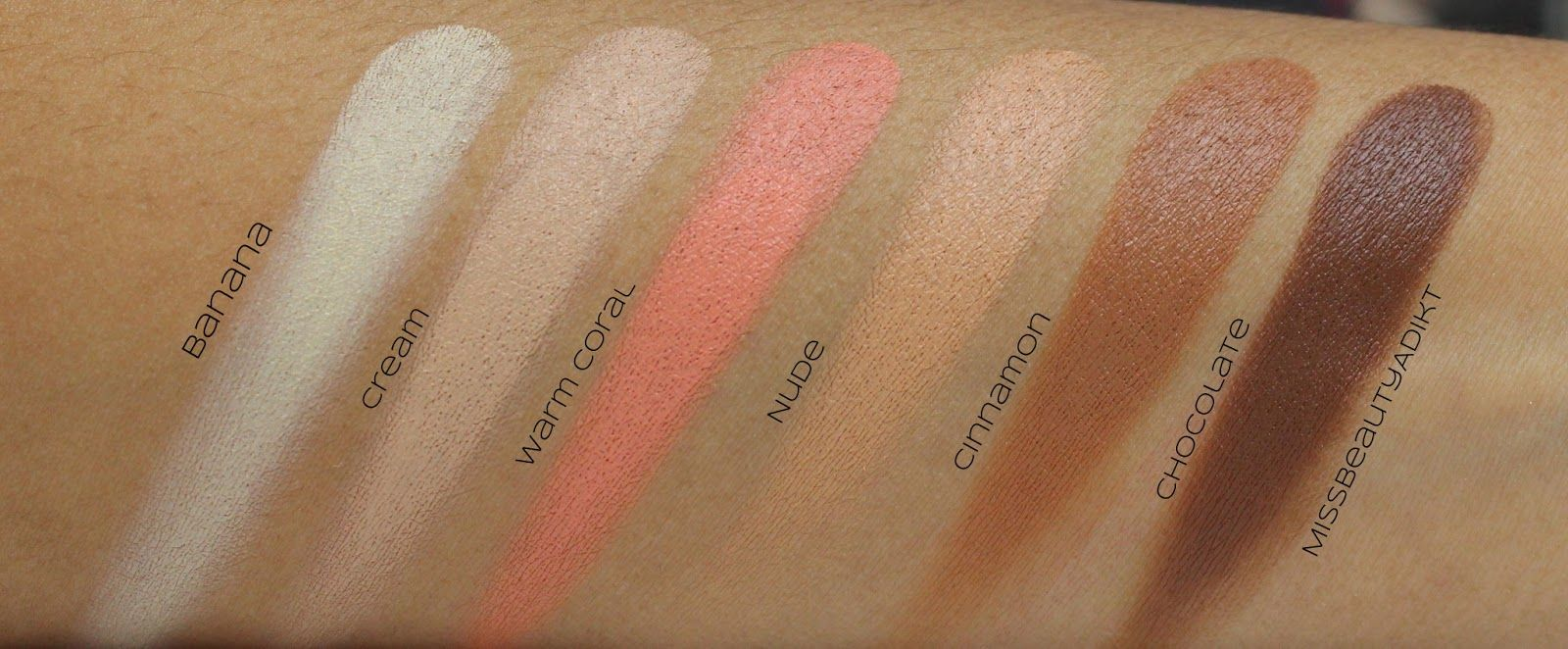 Contour Cream Kit - Light by Anastasia Beverly Hills #7
