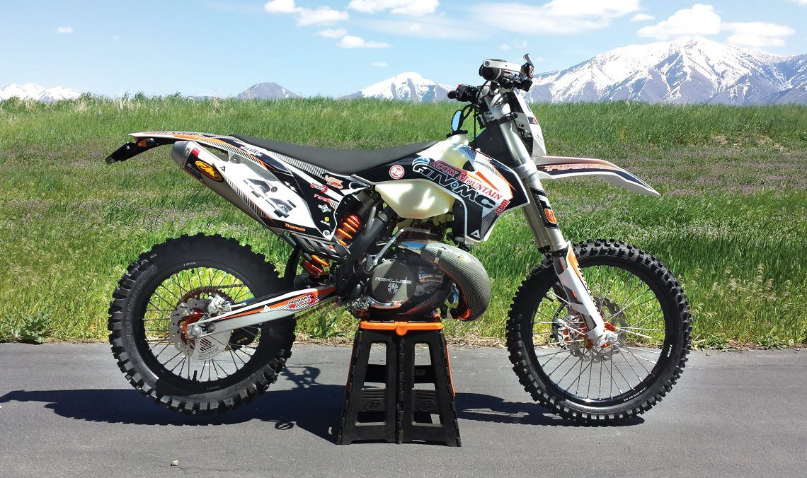 graphics for 2015 ktm 300 xcw graphics   www.graphicsbuzz