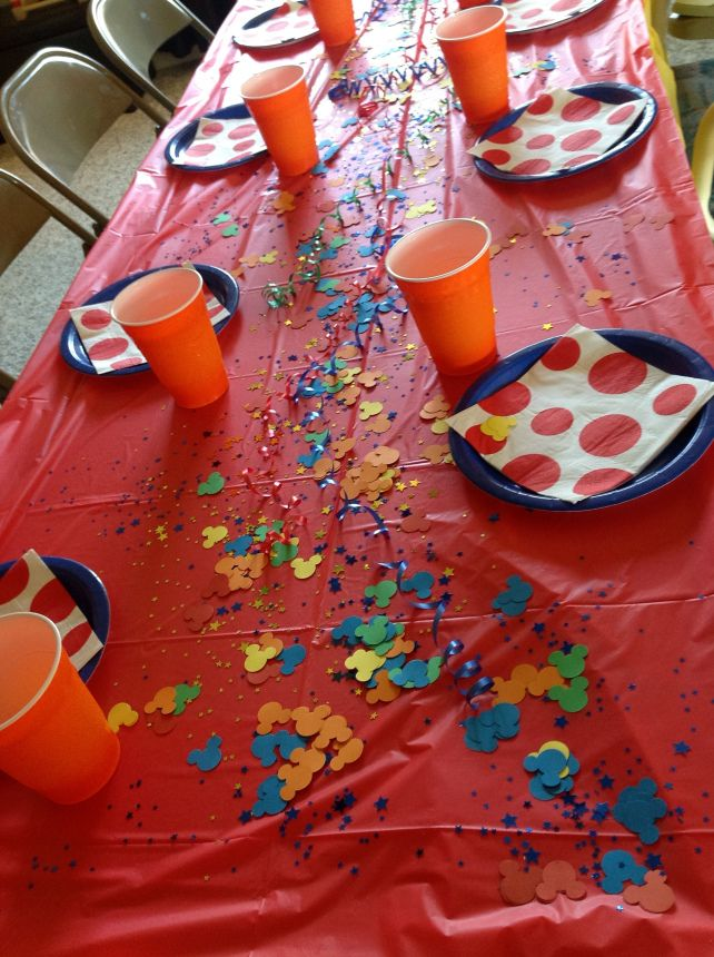 20120721140739.jpg Mickey mouse clubhouse party, Mickey