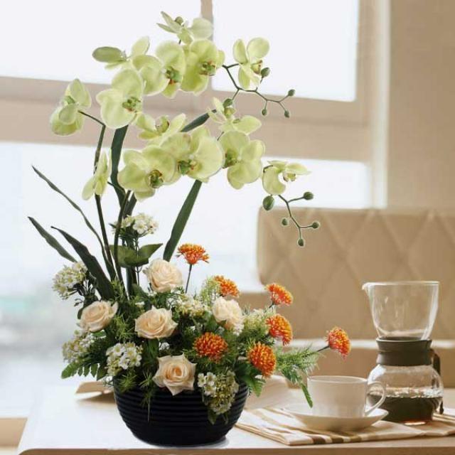 Floral arrangements google search floristry