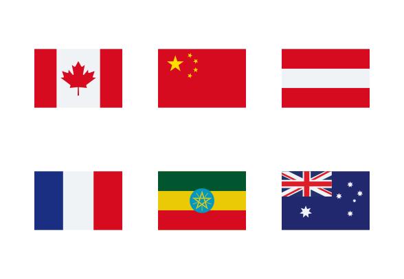 World Flag Ad Affiliate Ad Flag World Flag Icon Flags Of The World Flag