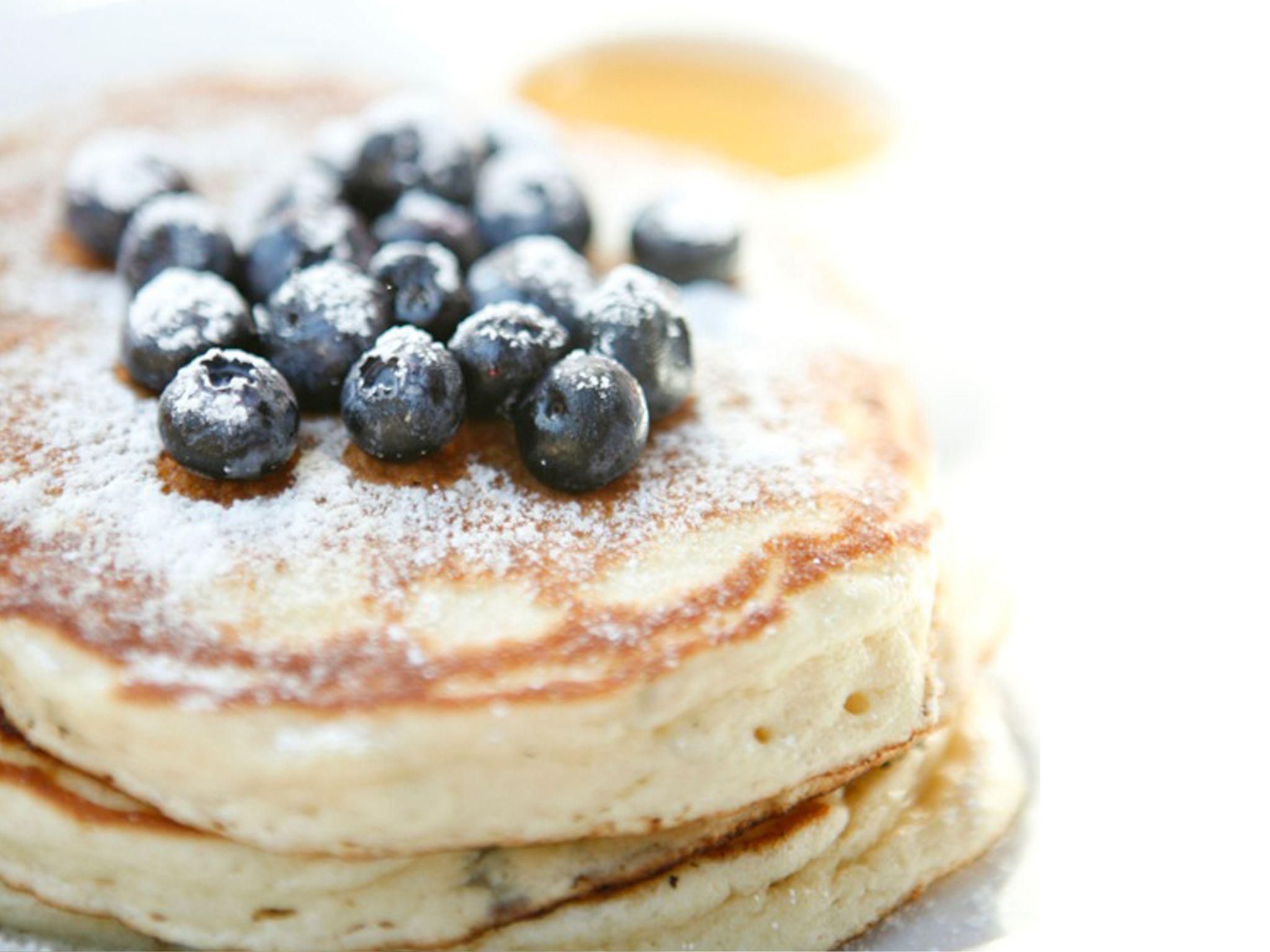 Clinton st baking co restaurant new york ny food network restaurant restaurant forumfinder Images