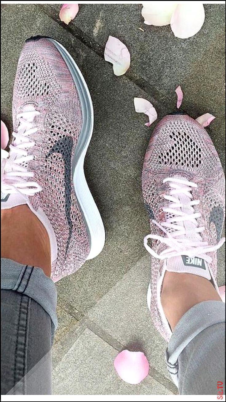 Ich Liebe Sneaker