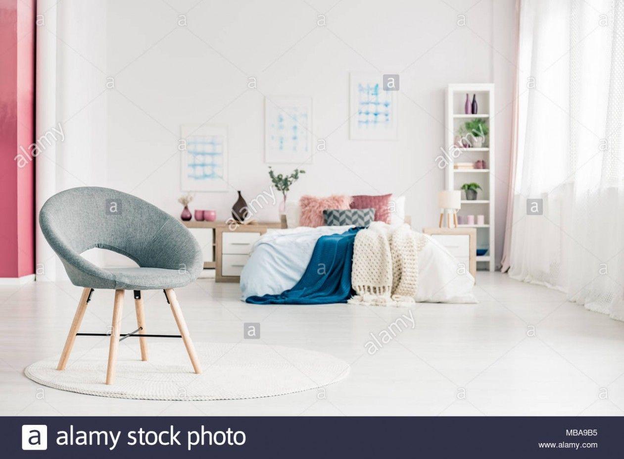 design stuhl schlafzimmer | bedroom interior, bedroom decor