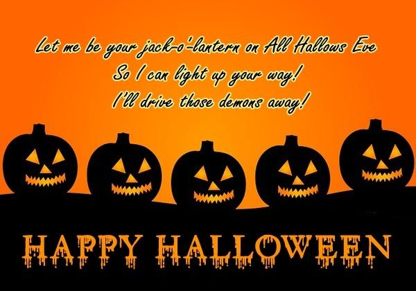 Funny halloween greetings sayings events pinterest funny halloween funny halloween greetings sayings m4hsunfo