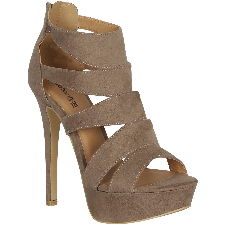 | Modelos de zapatos, Zapatos, Zapatos sandalias
