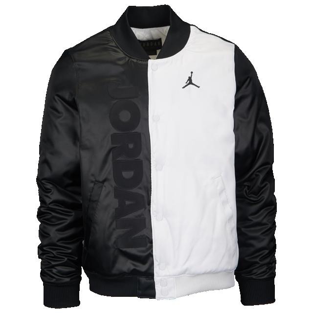 Playera Sudadera Champions adidas Nike Under $ 80.00