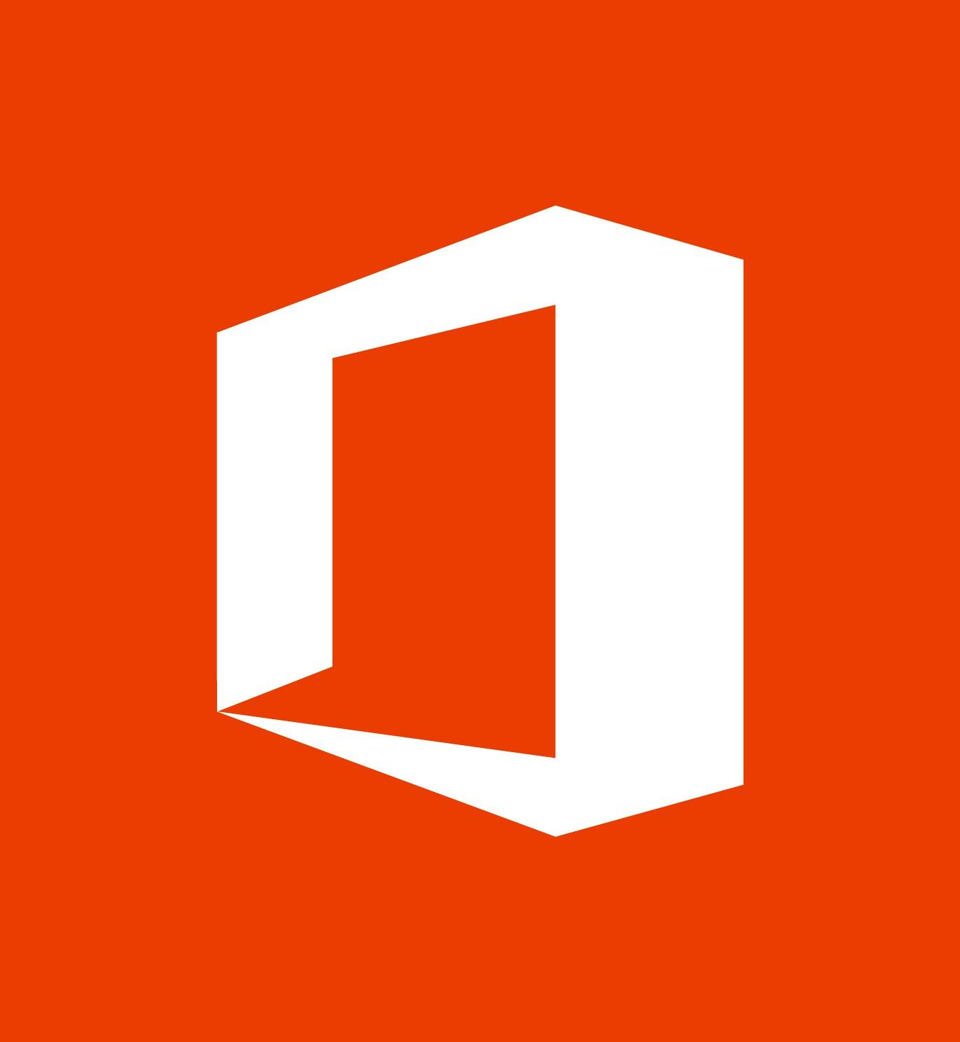 Microsoft Office 2018 Crack can create edit, open, create and save